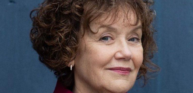 Hollyoaks sign up Marian McLoughlin to play Luke Morgan's estranged mum Sue