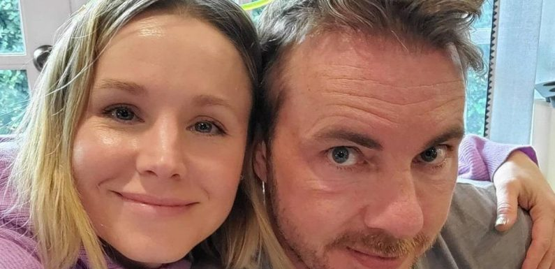 How Dax Shepard And Kristen Bell Told Daughters About His Relapse, Attending AA Meetings