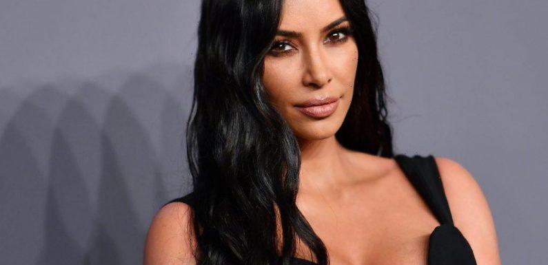 How Did Kim Kardashian Become a Billionaire?