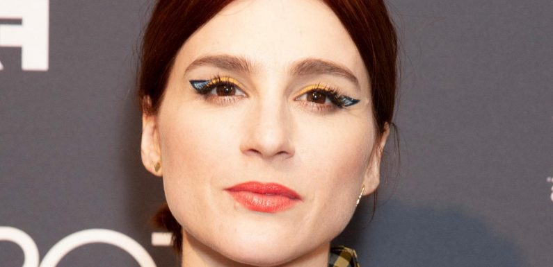 How Much Is Aya Cash Actually Worth?