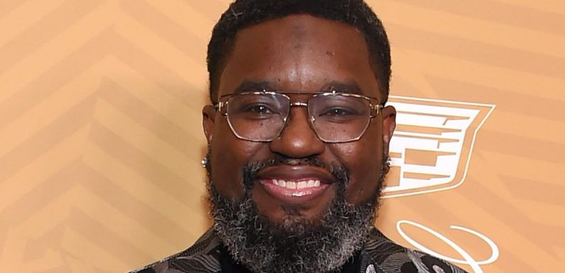 How Much Is Lil Rel Howery Actually Worth?