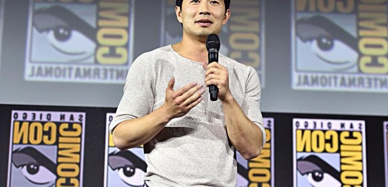 How Old Is Simu Liu (Shang-Chi) and What Was He Famous for Before Joining the MCU?