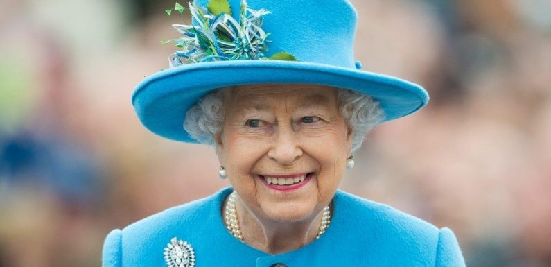 How Richard Gere Is Related To Queen Elizabeth