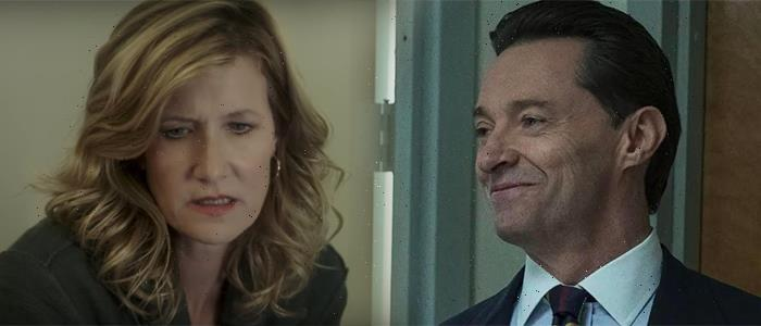 Hugh Jackman and Laura Dern Will Star in 'The Son' from 'The Father' Director Florian Zeller