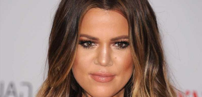 Inside Khloe Kardashian's Life After The Photo Controversy