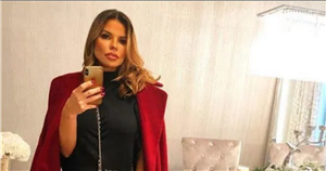 Inside Real Housewives of Cheshire star Tanya Bardsley's home with footballer husband Phil