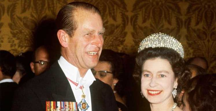 Inside the Queen's 'Enduring' Romance With Late Husband Prince Philip