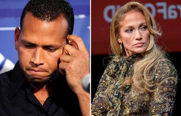 JLo wants a boyfriend 'she can trust' after split from ARod amid claims he cheated with Southern Charm's Madison LeCroy