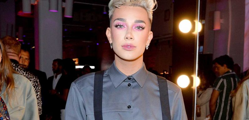James Charles scandal: Why has YouTube demonetised his account