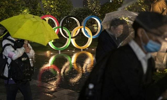 Japan towns refuse to host Olympic athletes amid Covid fourth wave