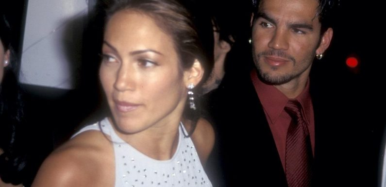 Jennifer Lopez Reveals How 'Selena' Changed Everything for Her Career