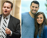 Jinger Duggar: I Lost So Many Friends Because My Brother is a Child Molestor!