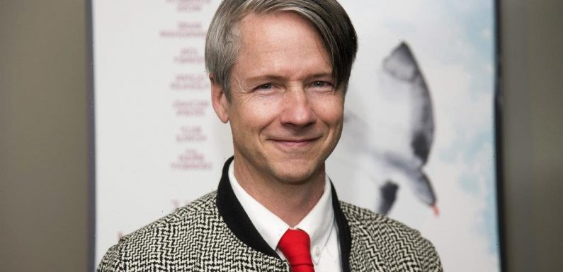 John Cameron Mitchell Cast as Joe Exotic in 'Tiger King' Limited Series