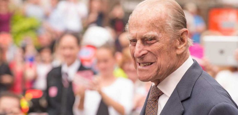 Just 30 mourners will be chosen by the Queen to attend Prince Philip's funeral – so who is on the list?