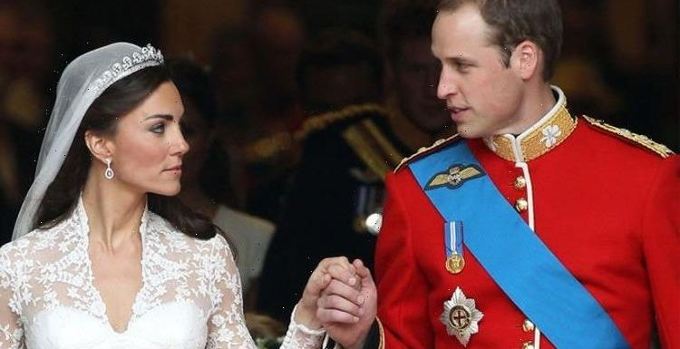 Kate Middleton and William 'played royal life like a game of chess' after wedding – expert