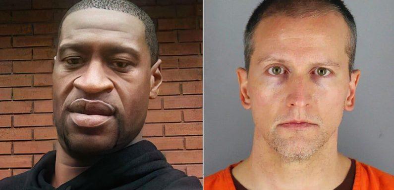 LIVE UPDATES: Derek Chauvin murder trial continues Wednesday