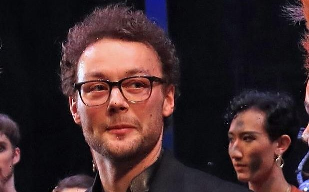 Liam Scarlett, British Choreographer Tainted by Misconduct Scandal, Dies at 35