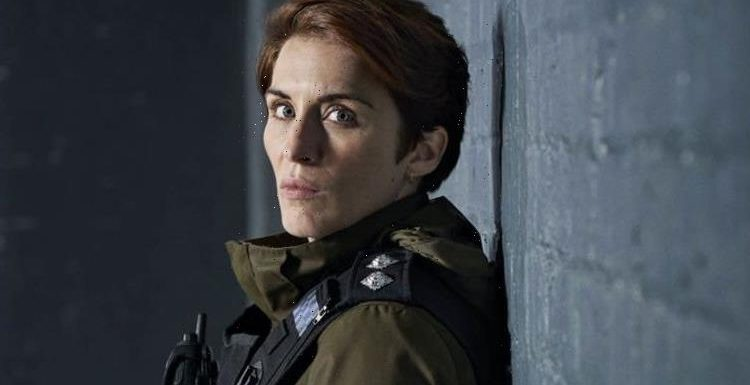 Line of Duty: Every series has a BIDSTOC moment