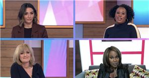 Loose Women viewers fume as 'huge' announcement proves to be a let-down