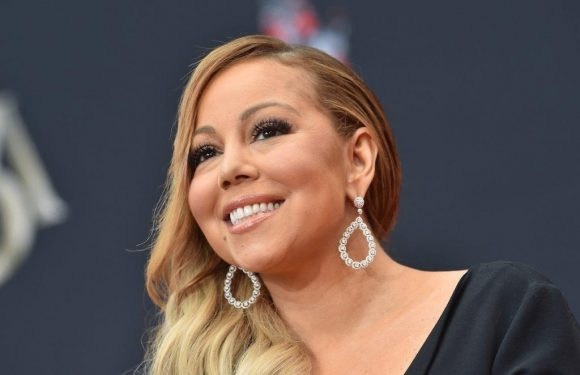 Mariah Carey Called 'Glitter' the 'G-Word' For Years After the Flopped 2001 Flim