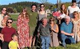 Matt Roloff Extends Massive Peace Offering, Hosts Unexpected Family Reunion