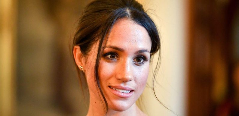 Meghan Markle will make 'private arrangements' to remember Prince Philip from the US