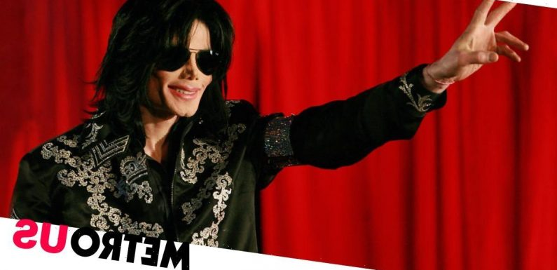 Michael Jackson's estate gets Wade Robson abuse lawsuit thrown out of court