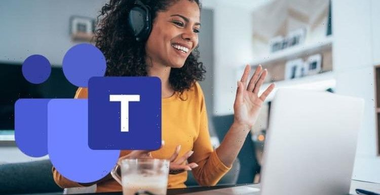 Microsoft Teams is FINALLY bringing a change to meetings that was promised a year ago