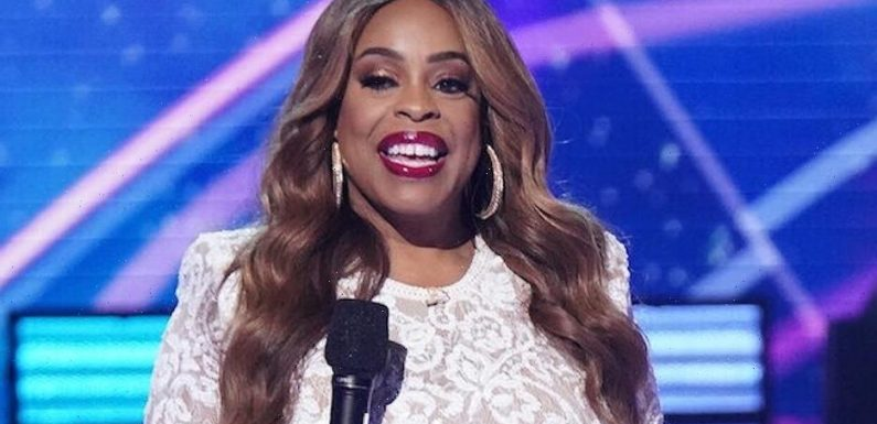 Niecy Nash to Host 'Don't Forget the Lyrics' Revival at Fox