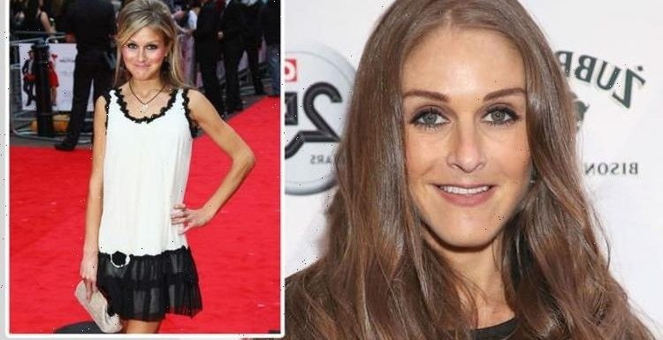 Nikki Grahame's death 'being investigated by hospital' amid 'discharged too early' concern