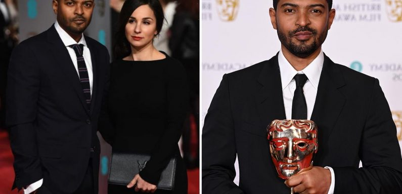 """Noel Clarke 'told film producer he planned to """"f*** and fire her"""" and boasted of secret films of naked auditions'"""