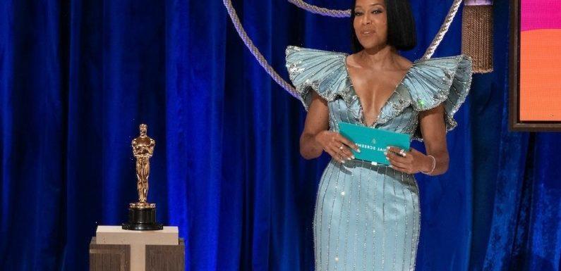 Oscars 2021: 4 Times the Show Got Political (Photos)
