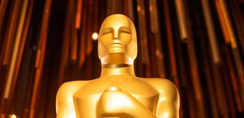 Oscars 2021: The Complete Winners List