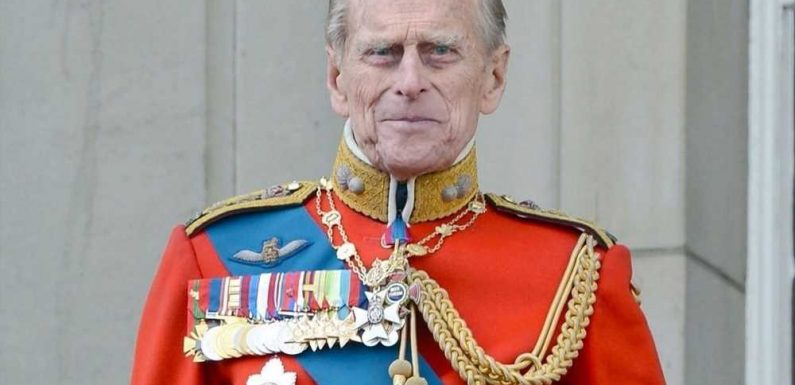 Prince Philip was 'very upset' by 'malicious' scenes in 'The Crown,' experts say