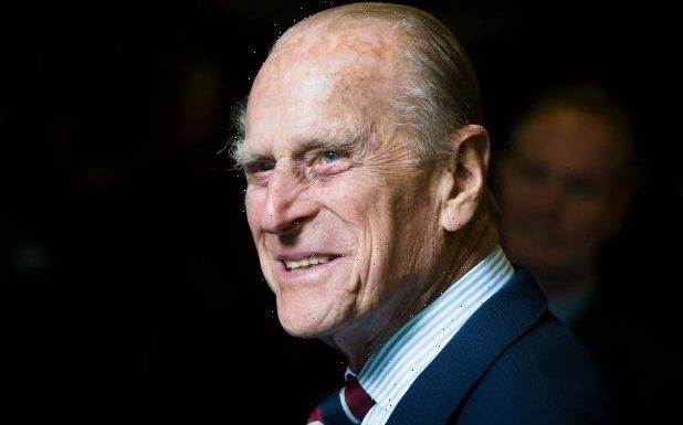 Prince Philip's Funeral Gives Fox News Ratings Win Over CNN, MSNBC