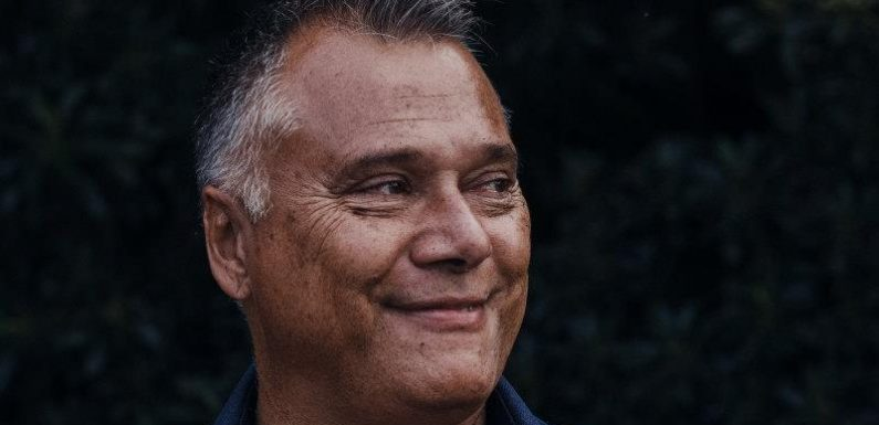 Reading Stan Grant is exhilarating and exasperating – and there are few like him