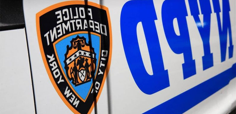 Retired NYPD cop among 15 shot across NYC amid gun violence surge