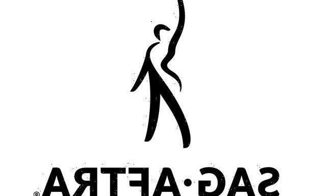 SAG-AFTRA Extends Dues Relief, Announces Diversity Initiatives