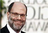 Scott Rudin Will Step Back from Broadway Amid Abuse Accusations