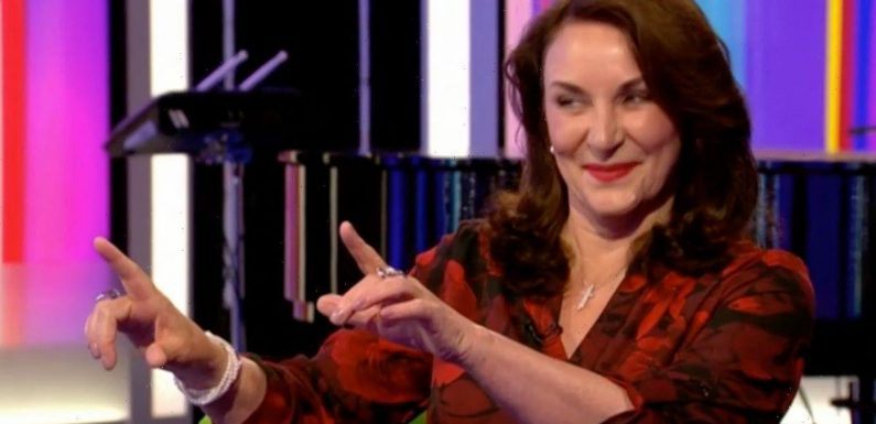 Strictly's Shirley Ballas teases 'better than ever' line-up for 2021 series