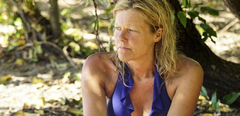 Sunday Burquest, Former 'Survivor' Star, Dead at 50