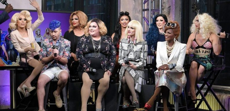 The Best Seasons of 'RuPaul's Drag Race' To Watch While Waiting for 'All-Stars 6'