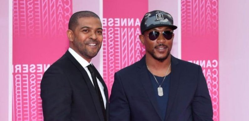 The CW Removes 'Bulletproof' From Streaming Platforms After Noel Clarke Accusations