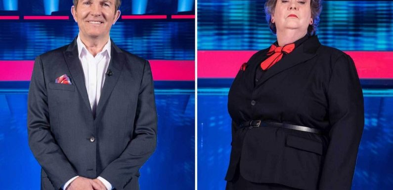 The Chase fans furious as ITV hub crashes and they can't watch show online