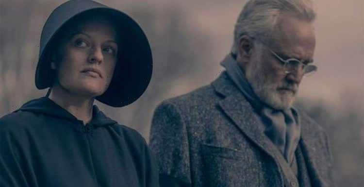 The Handmaid's Tale season 4: Nick to betray June after warning from Commander Lawrence?