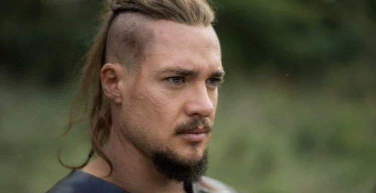 The Last Kingdom season 5: Will Berg appear in season 5?