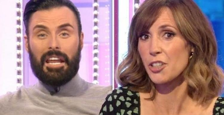 The One Show cancelled: BBC show taken off air in schedule shake-up