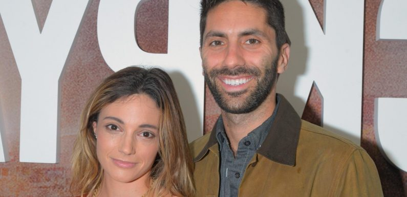 The Truth About Nev Schulman's Wife