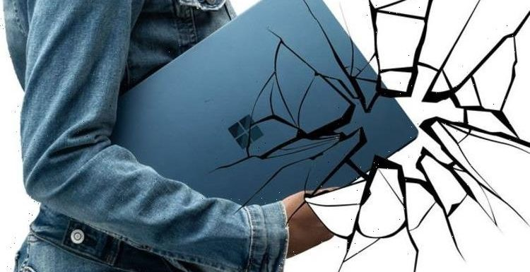The latest Windows 10 update was meant to fix issues …but it's caused even more chaos
