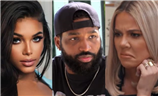 """Tristan Thompson Accused of Cheating (Again): Sydney Chase Describes """"Peek-a-Boo D–k"""""""